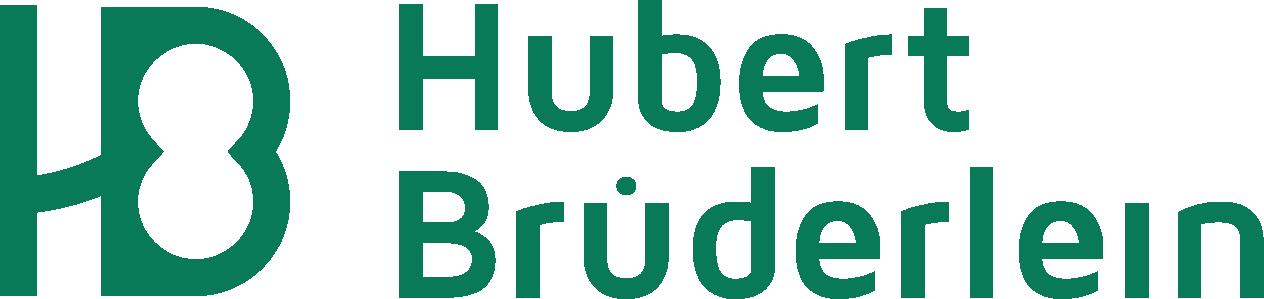 hubert-bruederlein.com